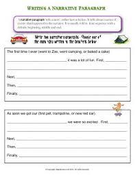 grade 1 free common core english worksheets biglearners