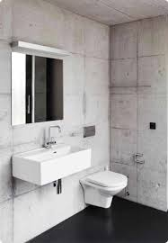 mirror white paint images bathroom tile designs 2012 about home bathroom tile designs 2012 decor appealing bathroom shower tile ideas pictures for small bathrooms