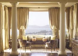 san francisco apartment tucker u0026 marks design