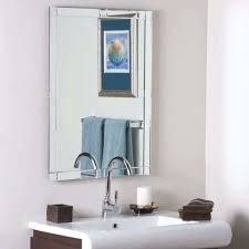 Extendable Bathroom Mirror Mirrors Bathroom Cabinetsbathroom With Mirror Fancy Mirror