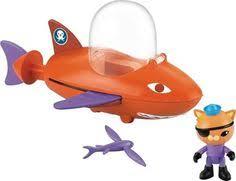 amazon black friday sales for fisher price toys octonauts gup c shellington and whale amazon co uk toys u0026 games