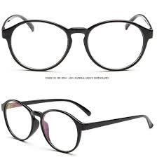 spectacle frames 2017 wholesale frames for glasses eye glasses vintage spectacle