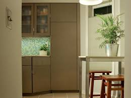Kitchen Pantry Furniture Pantry Cabinets Pictures Options Tips Ideas Hgtv