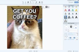 How To Make A Meme - how to make a meme blog techsmith