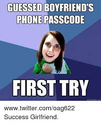 Meme Com - 25 best memes about quick meme quick memes