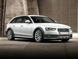 2014 audi allroad price photos reviews u0026 features
