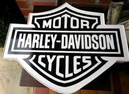 harley davidson lighted signs made in the usa signs buy made in the usa signs products online in