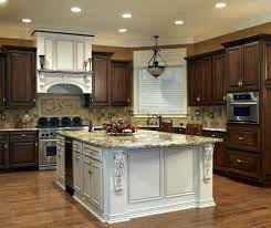 Shiloh Kitchen Cabinet Reviews by Stratham Nh Kitchen Cabinets U0026 Countertops Kitchen Remodeling