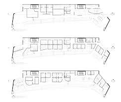 Juice Bar Floor Plan Geometric J Wood The Floor Plan For Sketch Above Haammss