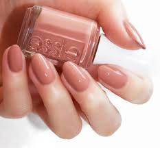 essie resort 2017 sorrento yourself u0027 a neutral earthy brown with