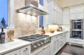 blue kitchen tiles ideas tiles blue subway tile backsplash topic related to kitchen
