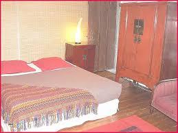 chambre d hote cadaques 24 unique chambre d hotes cadaques cdqrc com