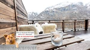 chalet luna zermatt switzerland trusted youtube