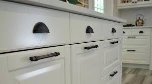 home depot kitchen cabinet handles kitchen cabinet door knobs kitchen cabinet handles and knobs