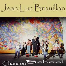 la cuisine d amandine la cuisine d amandine a song by jean luc brouillon on spotify