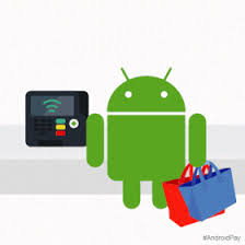 android compatible you need to about android pay compatible devices
