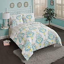 Monogrammed Comforter Sets College Bedding Dorm Room Bedding Sets Twin Xl Sheets Bed Bath