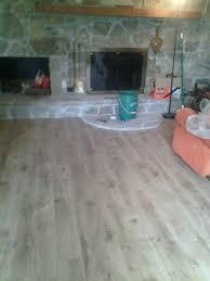 47 best flooring images on hardwood floors flooring