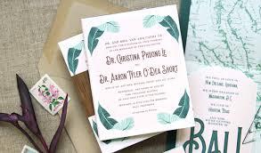 carlton wedding invitations invitation custom gallery anticipate invitations