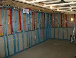 basement blue wood 2012 vicente home improvement