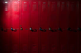 lockers a guide to using content lockers with wordpress