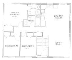 open floor plans small homes open concept floor plans home planning ideas 2017 showy house for