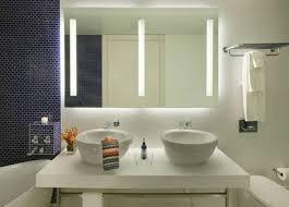Led Bulbs For Bathroom Vanity Best Bathroom Vanity Lighting U2013 Decoration