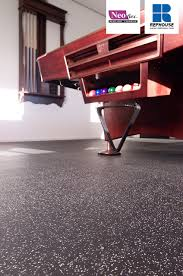 Commercial Rubber Flooring Neoflex Reco Series Commercial Rubber Flooring Neoflex Reco