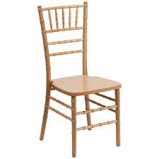 chaivari chairs chiavari chairs pacific party rentals