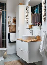 bathroom storage ideas under sink bathroom sink bathroom cabinet storage ideas under bathroom sink