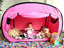 privacy pop tent bed privacy bed that converts into a fort is a dream come true for