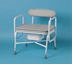 montauban siège percé chaise percee pour personne obese