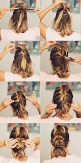 best 25 cut your own hair ideas only on pinterest cut own hair