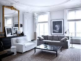 29 best romantic paris home décor images on pinterest home