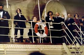 1983 and the ship sails on set design cinema the red list