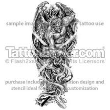 15 best tattoos images on pinterest angels tattoo tatoo and