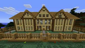 cool houses cool houses on minecraft download house design and planning