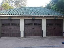 Overhead Garage Door Troubleshooting Door Garage Garage Door Cable Garage Door Track Plano Overhead