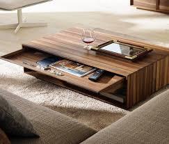 tavoli moderni legno tavoli moderni design legno decorazioni per la casa