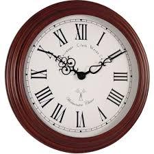 radio controlled wall clocks beautiful range of clocks to choose