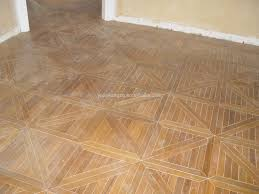 Laminate Tile Floors Mosaic Laminate Flooring Mosaic Laminate Flooring Suppliers And