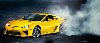 lexus lf a lexus lfa supercar explore the vehicle lexus com