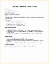dental front desk jobs front desk resume job description krida info