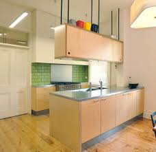 kitchen design simple simple kitchen design for small house