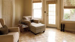 A Living Room Redo With A Personal Touch Decorating Ideas - Photos of living rooms decorated