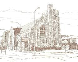 historical steubenville churches steubenville visitor center