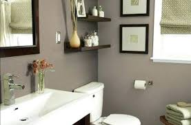 bathroom paints ideas paint small bathroom pictures of ideas intended for colors bathrooms