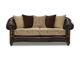 Swivel Living Room Chairs Chairs Amusing Swivel Living Room Chairs Swivel Living Room