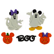 halloween hats mickey and minnie halloween hats dress it up