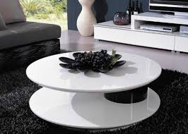 Modern Outdoor Coffee Table Beguiling Modern Round Outdoor Coffee Table Tags Round Modern
